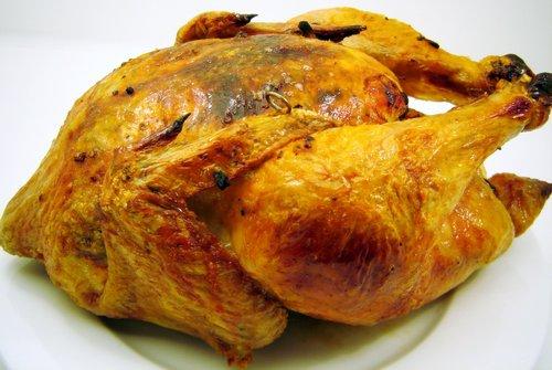 Lex Culinaria Recipes Main Food