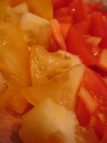 Paper_chef_7_090