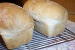 Two20loaves