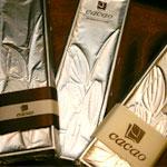 Chocolatebar1_3